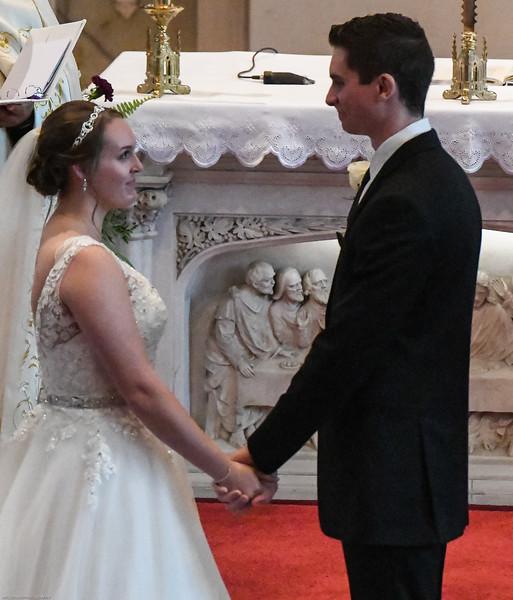 100519 Becca Dayne Wedding- Long Lens-7507.jpg