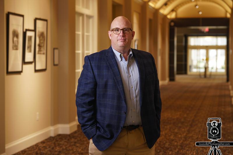 Editorial portrait photographer - Louisville-10.jpg