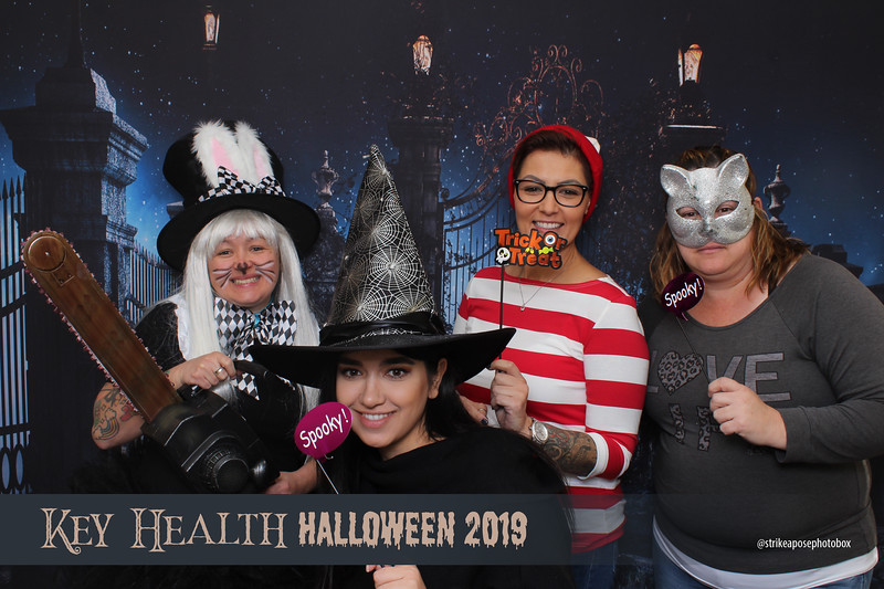 Key_Health_Halloween_2019_Prints_ (16).jpg