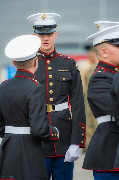 DSHS ROTC ,December 07, 2019,-154.jpg