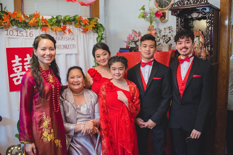 GM Wedding Color-120.jpg