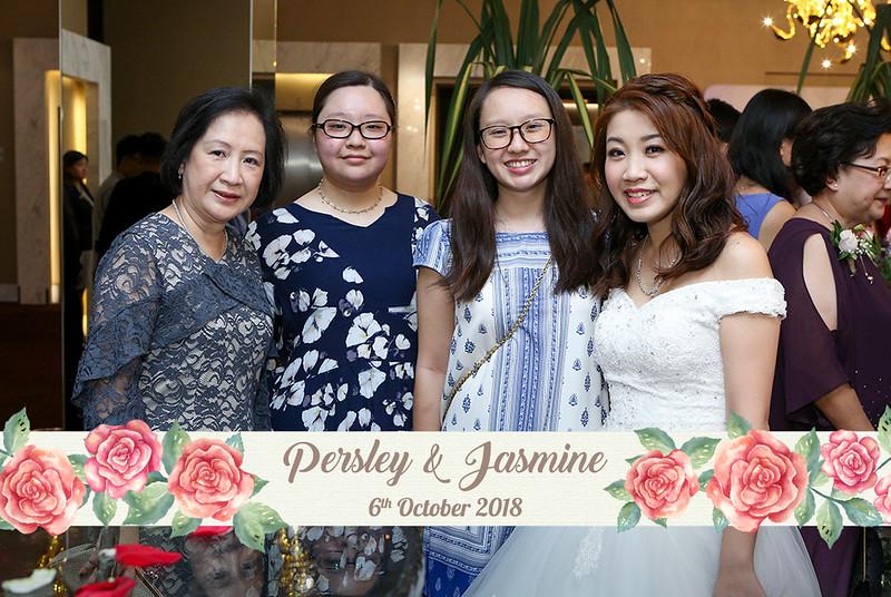Vivid-with-Love-Wedding-of-Persley-&-Jasmine-50208.JPG