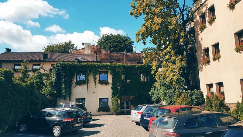 hotel-batory-annex-krakow.jpg
