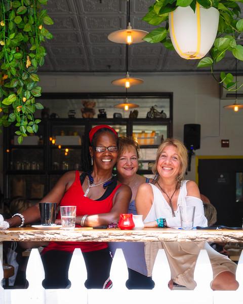 Coco & Cru Restaurant NYC-.jpg