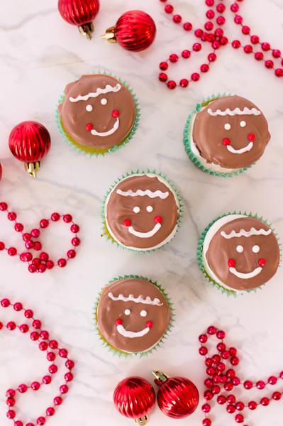 GingerbreadOreoCupcakes5-d.jpg