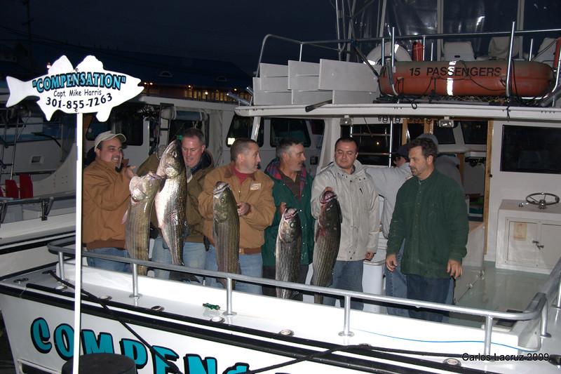 Lorton Fishing Trip-28.jpg