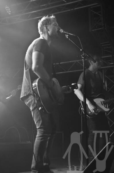 2014.09.14 - Fadderuke helhus - Trang Fødsel - Damien Baar_15.jpg