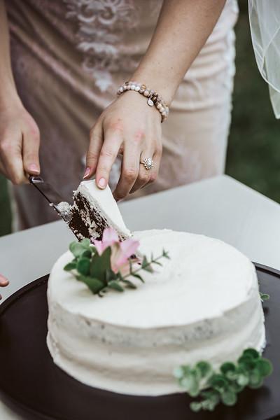WeddingDay-168.jpg