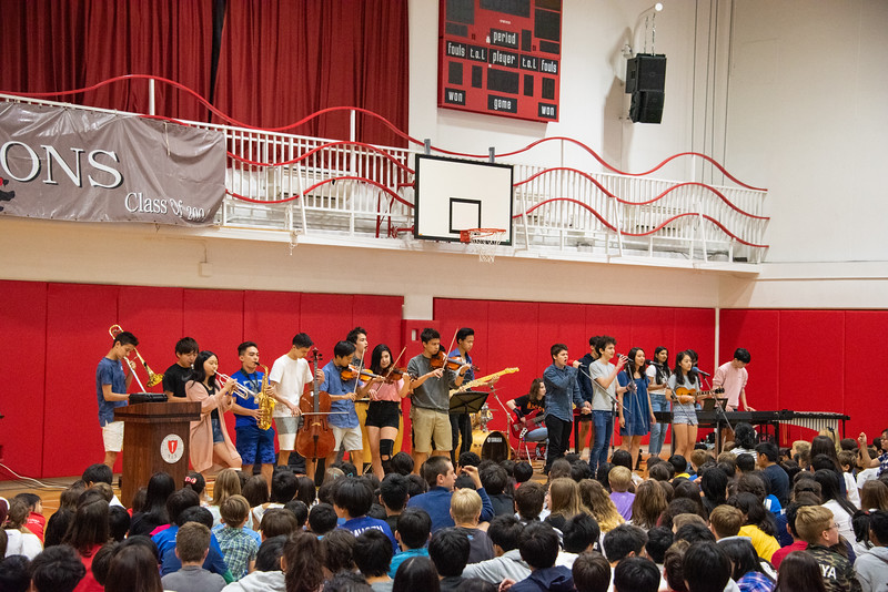 End of Year -Assembly-YIS_3914-2018-19.jpg