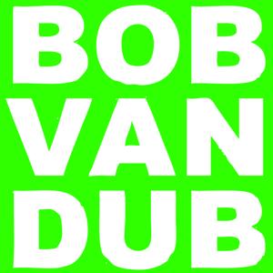 BobVanDub Photos