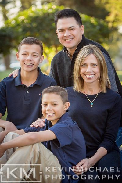 Lewis-Family-45.jpg