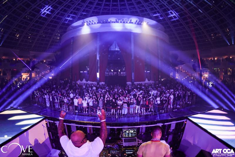 New Year's Eve 2020 at Cove Manila (75).jpg