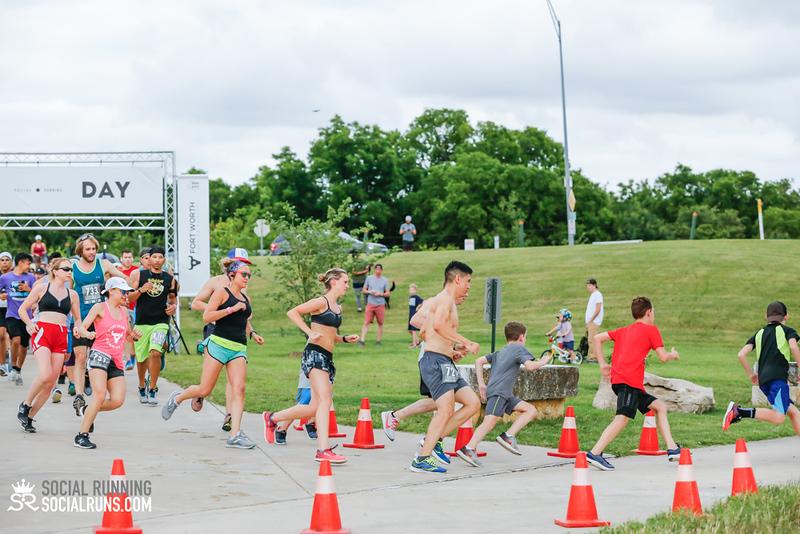 SR National Run Day Jun5 2019_CL_3496-Web.jpg