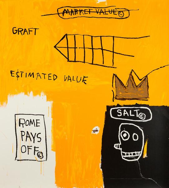 MOCA-Basquiat_2012-0414-002.jpg