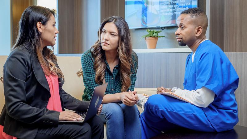 120117_16075_Hospital_Consultation.jpg