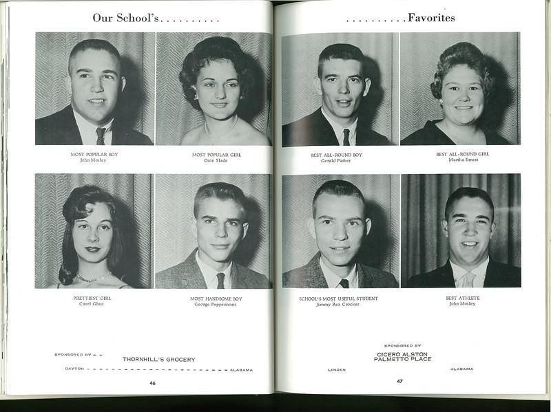 1962-0026.jpg