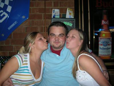 July 23rd 2007