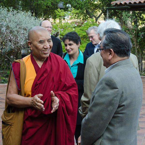 20130404-Khen-Rinpoche-0438.jpg