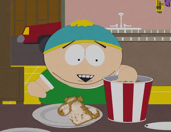 Eric Cartman.jpg