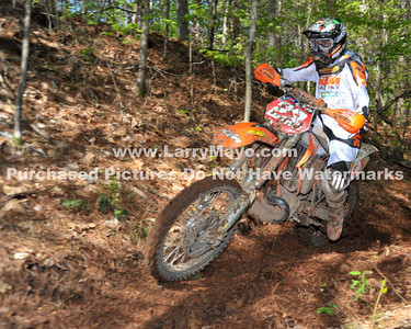 2011 Rad Dad National Enduro SERA