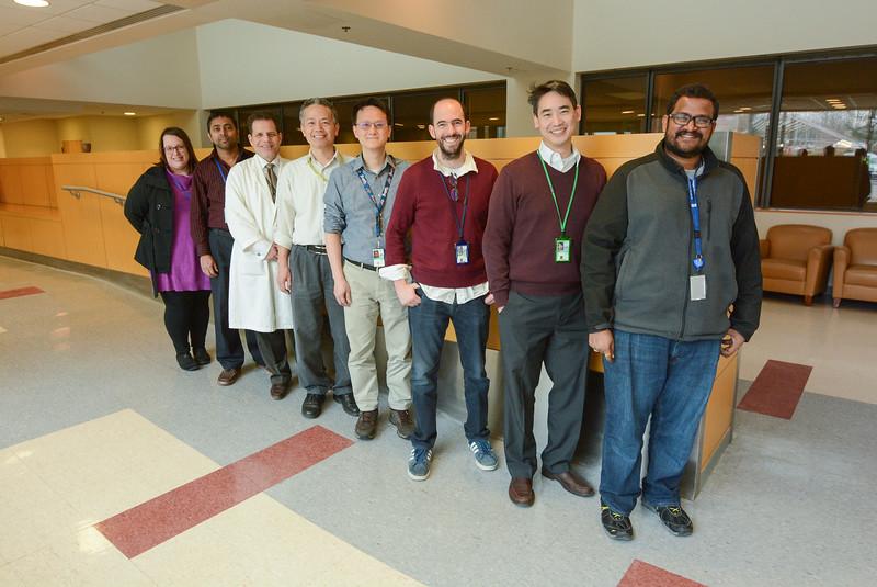 NIH 2018 labs099.jpg