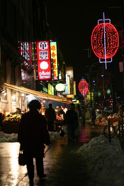chinatown-at-night_2237703725_o.jpg