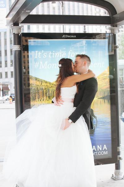Le Cape Weddings_Bianca + Andrew Engagement-44.jpg