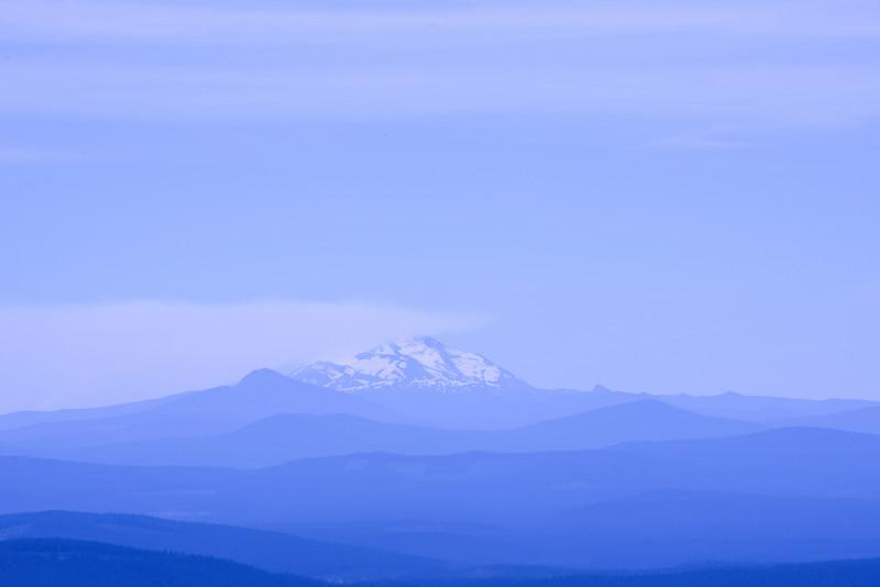 2014-08-08 Mt Hood Area 012 Timberline Lodge Mt Jefferson.jpg