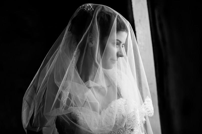 TimeCatcher after wedding (494).jpg