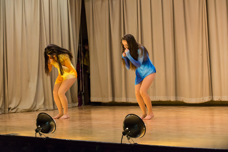 DanceRecital (692 of 1050).jpg