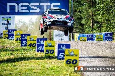 26.-29.07.2018 | Neste Rally Finland 2018 [WRC]