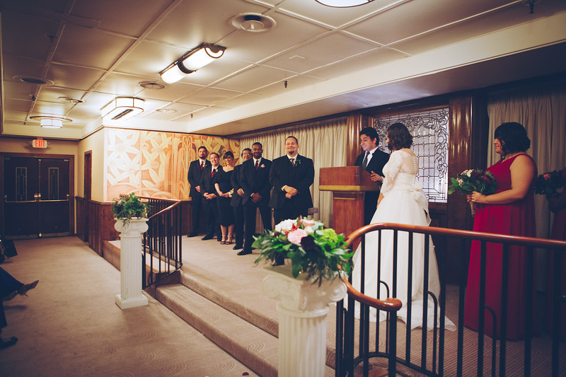 Ceremony Jamie and Justin  (97 of 183).jpg