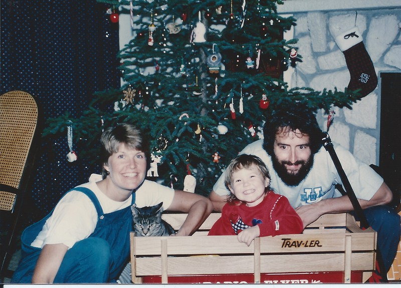 Christmas '87.jpeg