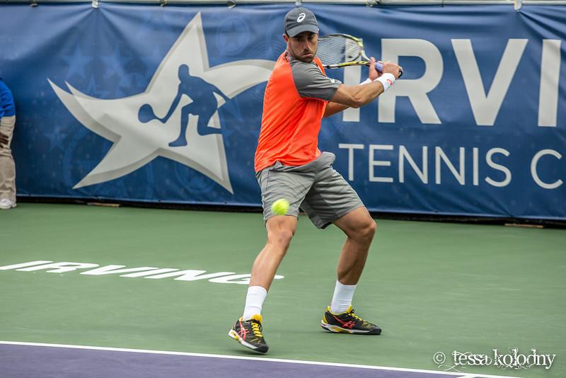 Finals Singles Johnson Action Shots-3343.jpg