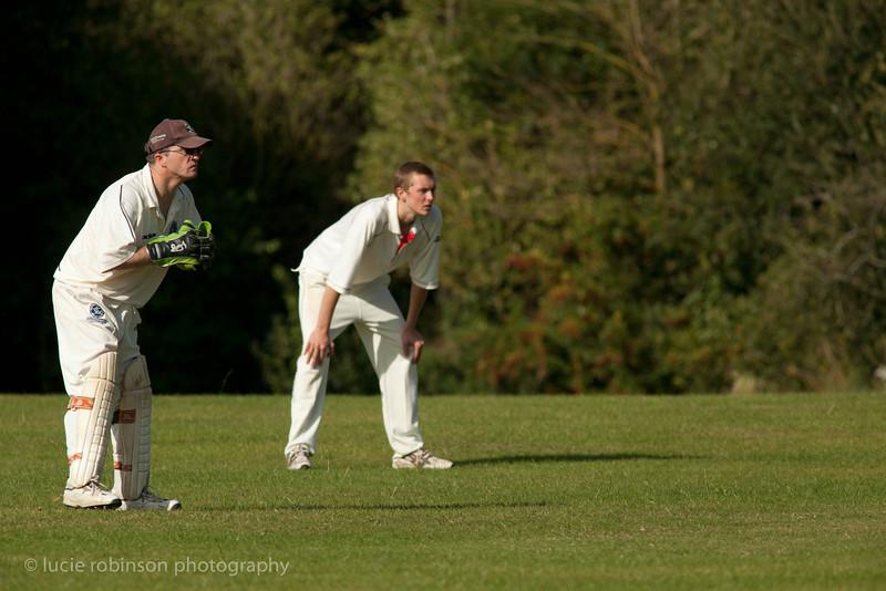 110820 - cricket - 354.jpg