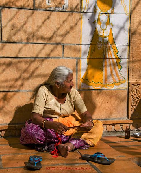 India2010-0209A-113A.jpg