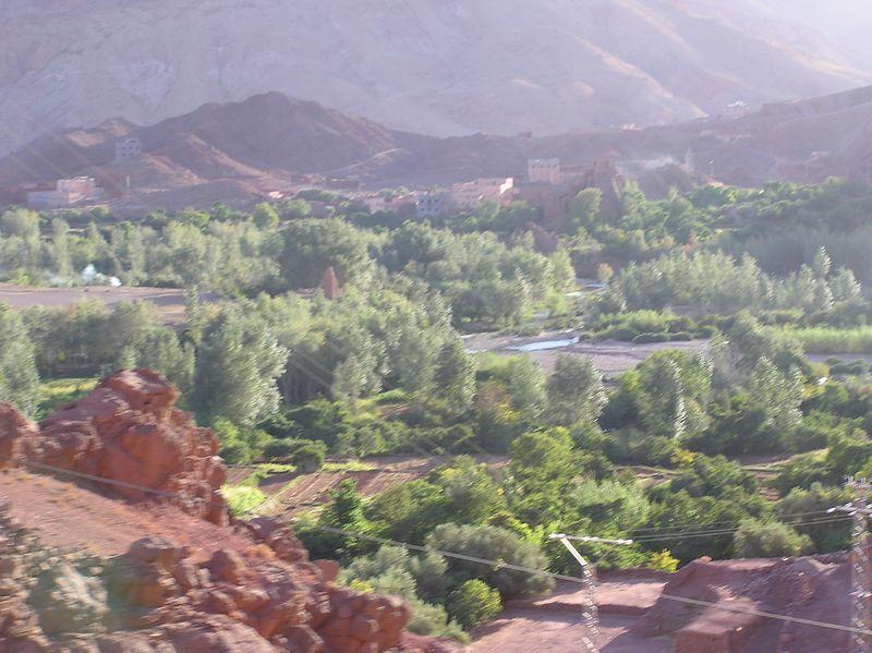 Valley_8.jpg