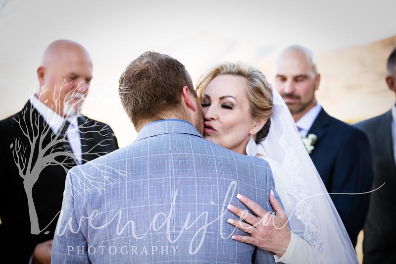 wlc Morbeck wedding 1132019.jpg