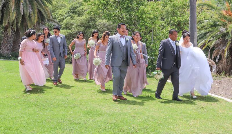 A&F_wedding-227.jpg