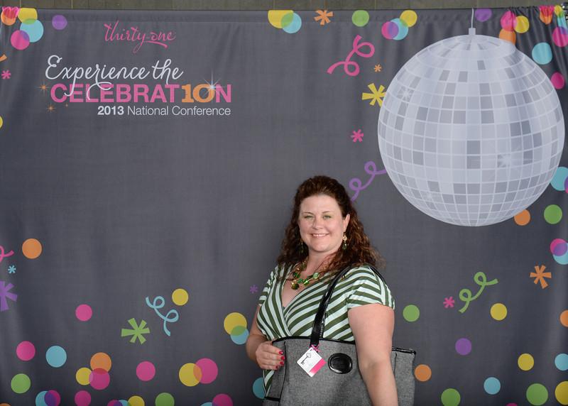 NC '13 Awards - A3 - II-246.jpg