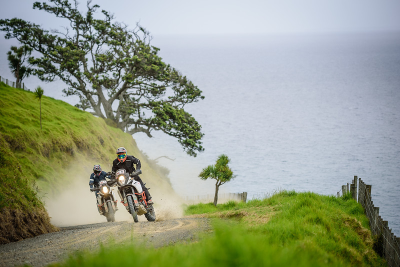 2018 KTM New Zealand Adventure Rallye - Northland (633).jpg