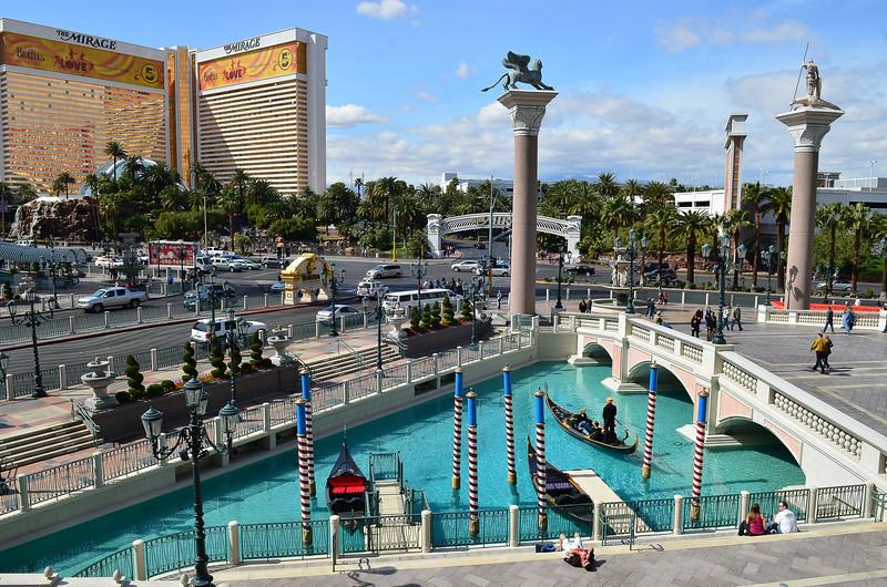 VegasFeb0190.jpg