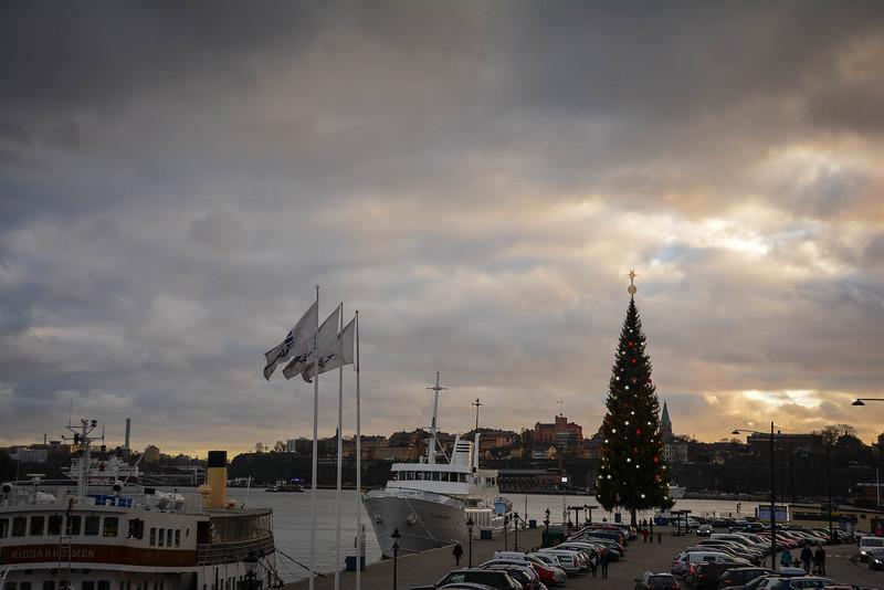 Stockholm-79.jpg