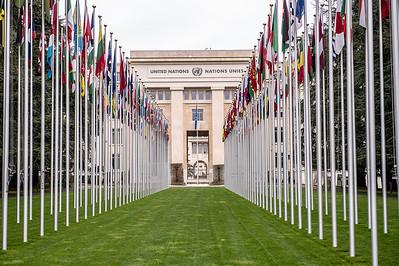 Geneva -- 2018 (part 3)