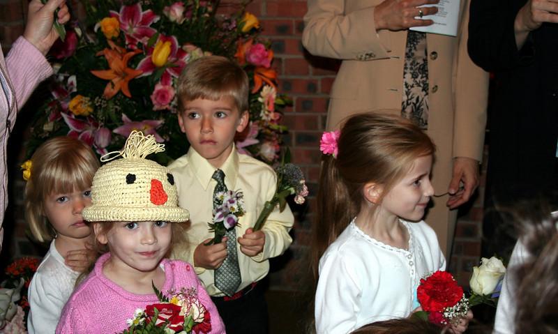 Easter 2007 017.jpg