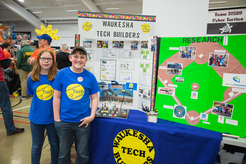 WI-FLL-Champs-5068.jpg