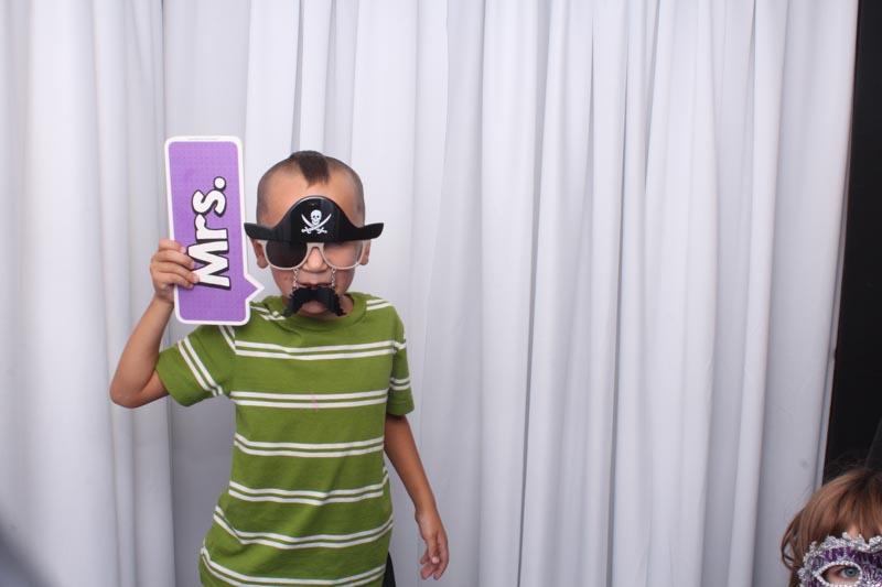 vano-photo-booth-458.jpg