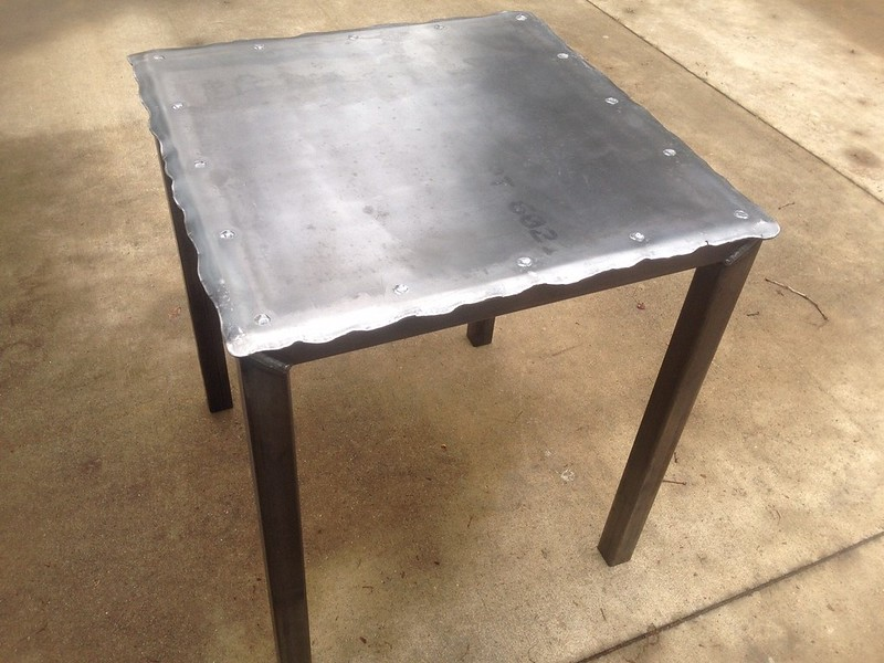 Hammered Table Small 09.jpg