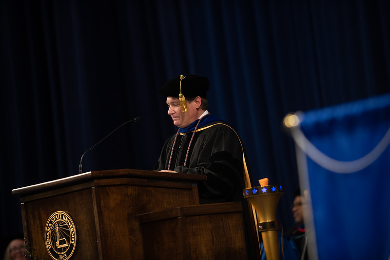 May 11, 2018 commencement -1557.jpg