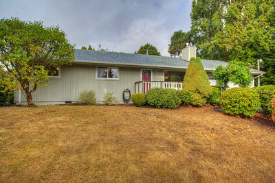 4418 S 164th St Tukwila, Wa.